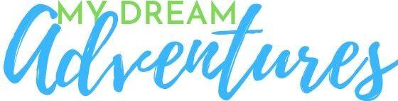 My Dream Adventures logo